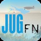 jug-fn's Avatar