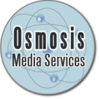 osmosisinc's Avatar