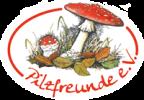 Pilzfreunde's Avatar